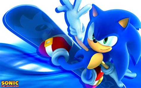 sonic  hedgehog backgrounds pictures images