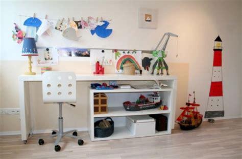 Kinderzimmer Ideen Für Schulkinder by Ideen Und Tipps F 252 R Die Einrichtung Eines Schulkind