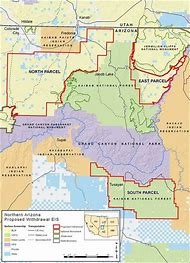 Best 25+ ideas about BLM Land Maps | Find what you\'ll love