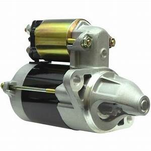 John Deere 622 - Replacement Engine Parts