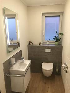 Waschbecken Gäste Wc : beautiful waschbecken g ste wc ideen gallery ~ Watch28wear.com Haus und Dekorationen