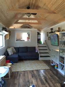Tiny Home Interiors 17 Best Ideas About Tiny House Interiors On Tiny House Bedroom Building A Tiny