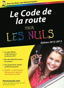 Code De La Route Série Gratuite : pinterest the world s catalog of ideas ~ Medecine-chirurgie-esthetiques.com Avis de Voitures