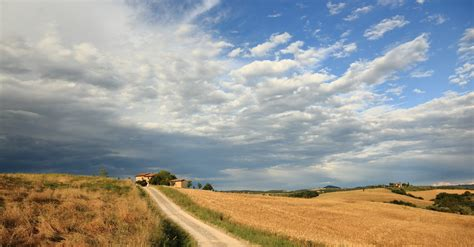 pictures of landscape file tuscan landscape 6 jpg wikimedia commons