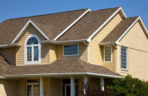 le toit de la maison choisir la toiture de sa maison plan de maison
