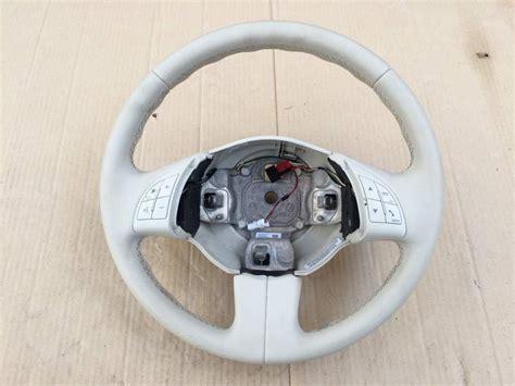 volante fiat 500 volante fiat 500 cinquecento bianco con a cafasse