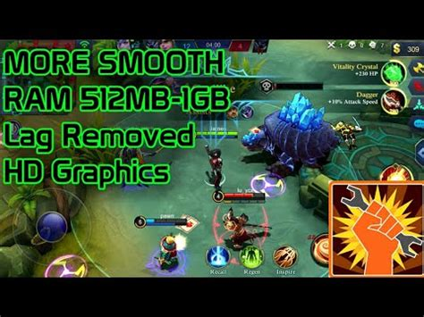 aplikasi anti lag mobile legend aplikasi anti lag mobile legend 28 images cara