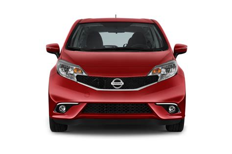 Nissan Versa Safety Rating 2016 by 2016 Nissan Versa Note Reviews And Rating Motor Trend