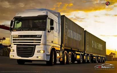 Tractor Truck Trailer Wallpapersafari Semi Code