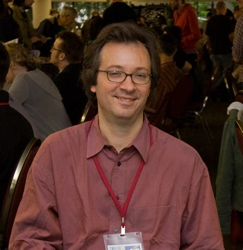 ted rall wikiquote
