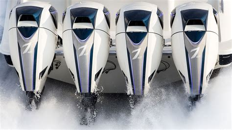 volvo penta  majority owner  innovative outboard