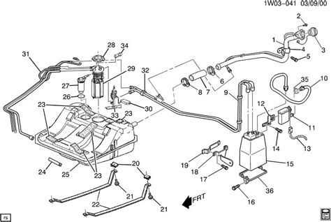 Chevrolet Lumina Auto Images Specification