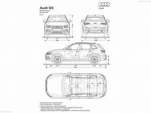 2013 Audi Q5 S Wiring Diagrams