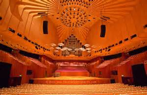 Interiors Of Home 15 Sydney Opera House Interior Picture And Photos