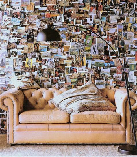 Thanks to all of the 15 clever decoration ideas to ditch your boring wall. 25 DIY Wall Art Ideas That Spell Creativity in a Whole New Way