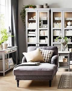 Ikea Lounge Möbel : the glass menagerie einrichtung pinterest ~ Eleganceandgraceweddings.com Haus und Dekorationen