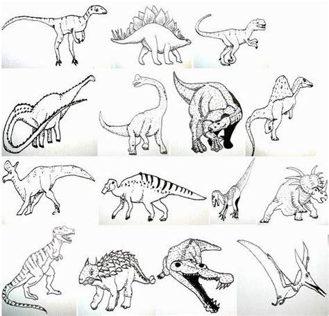 inspirational nuovo disegni da colorare jurassic world