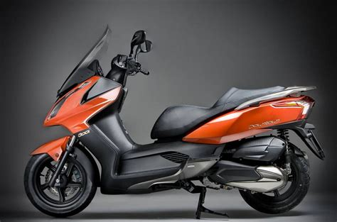 Kymco Picture 2013 kymco downtown 300i picture 488958 motorcycle