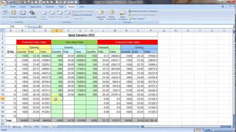 worksheets unlock excel worksheet waytoohuman free