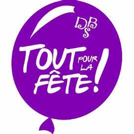 Tout Pour La Fete Angouleme : oui salon du mariage de toulouse ~ Dailycaller-alerts.com Idées de Décoration