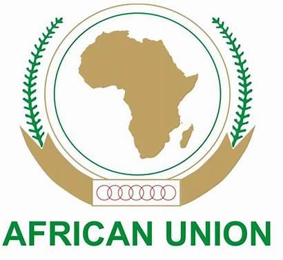 Union African Evangelos Deputy Chairperson Regional