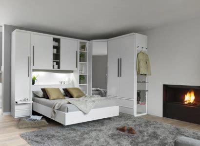 armoire rangement pour petite chambre chambre