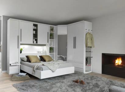chambre minuscule dressing integre home chambre dressing