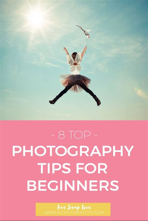 13348 photography tips and techniques for beginning photographers 17364 best click it up a notch community images on