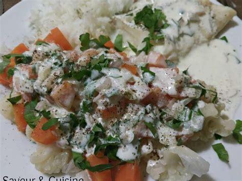 recettes cuisine vapeur recettes de cuisine à la vapeur et poisson
