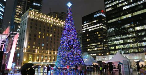 7 things to do in vancouver today thursday december 21