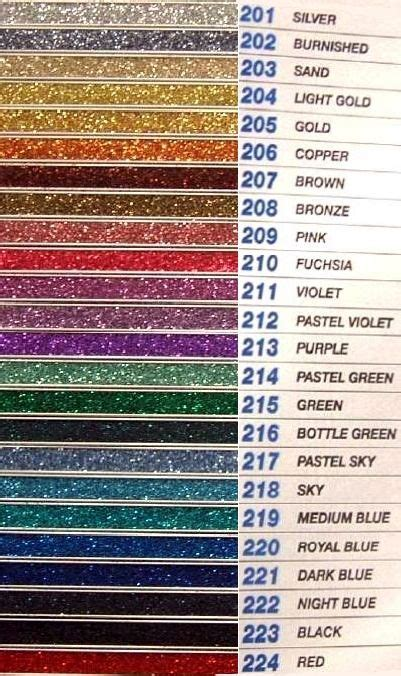 mapei glitter grout   hmm home projects