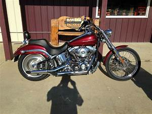 Tags Page 5  New  Used Harleydavidson Motorcycle For Sale