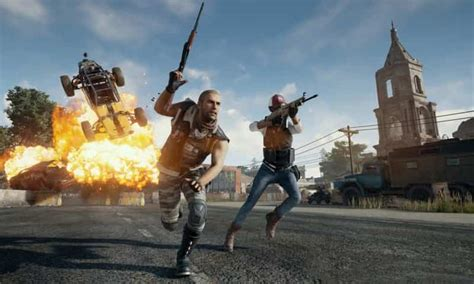 Maybe you would like to learn more about one of these? Garena Free Fire Pc Game Free Download Highly Comperssed Windows (10/8/7) Offical - NikkGaming ...