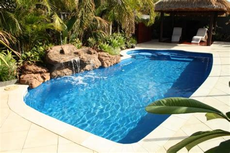 pool styles pool design ideas get inspired by photos of pools from australian designers trade