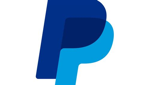 Paypal Launches Major Brand Refresh