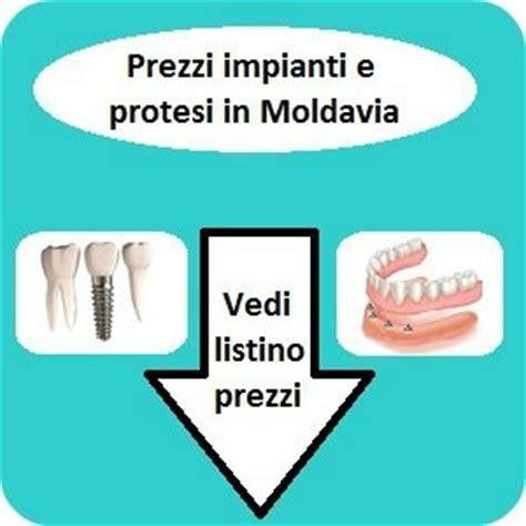 costo protesi mobile listino prezzi protesi dentarie cura della pelle