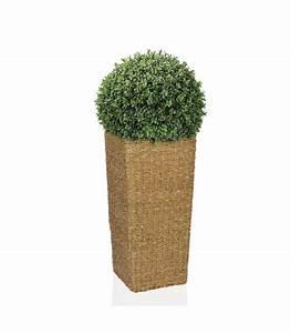 Cache Pot Sur Pied : tous les vases sont sur ~ Premium-room.com Idées de Décoration