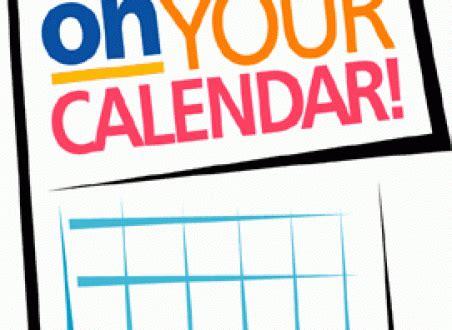 schedule clipart free best your calendar clip 23057 clipartion