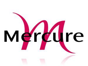 mercurecom userlogosorg
