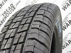 New firestone firehawk indy 500 raised white letter tires for Firestone firehawk indy 500 white letter