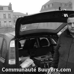 Garage Guillaume : avis guillaume garage garages ~ Gottalentnigeria.com Avis de Voitures