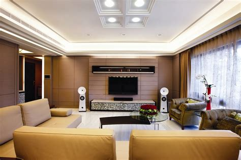 Low Key Luxury low key luxury home decor and design