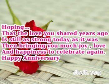 kata kata anniversary  romantis  istimewa