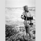 Quotes From Marilyn Monroe About Beauty   500 x 685 jpeg 120kB