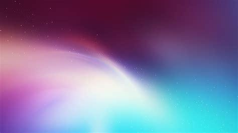 iMac Desktop Wallpaper 2560x1440 - WallpaperSafari