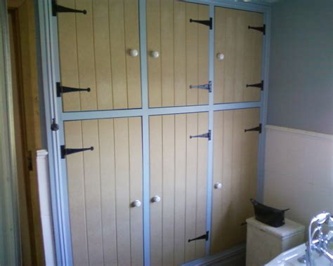The Cupboard Door by 22 Photos And Inspiration Airing Cupboards Lentine