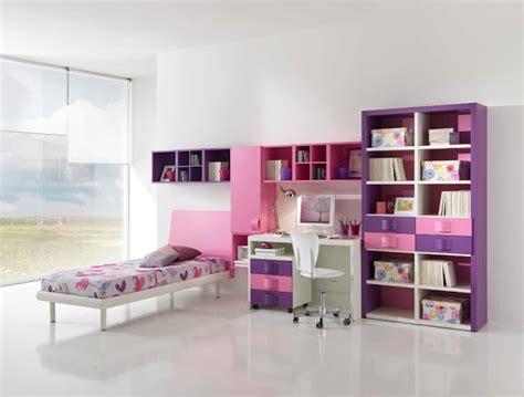 d馗oration chambre ado fille moderne décoration chambre ado fille moderne