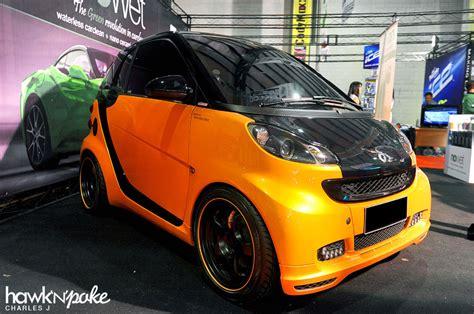 hellaflush smart car accelerap3 11 hawk 39 n 39 poke