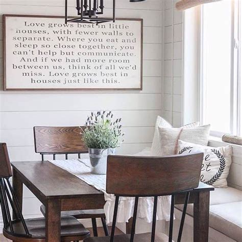 best 25 dining room art ideas on pinterest dining room