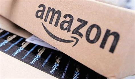 amazon pantry expands   indian cities business deccan